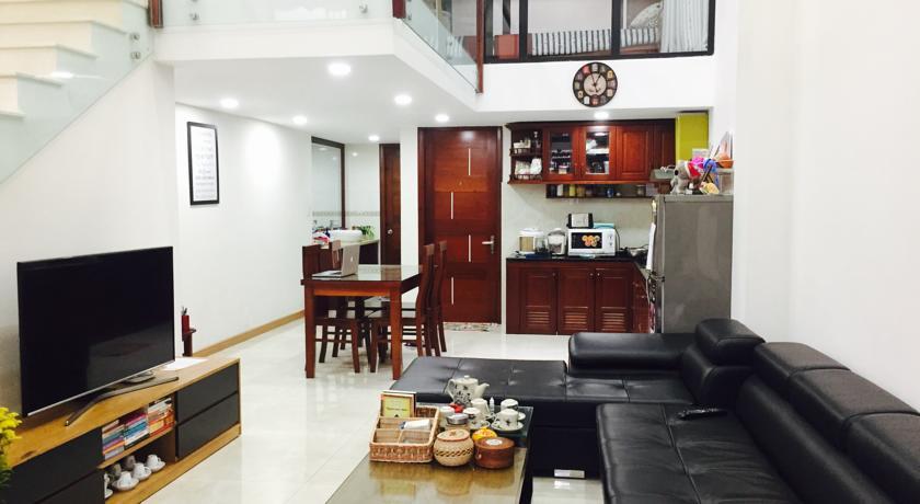phong-khach-mai-house-homestay-da-nang
