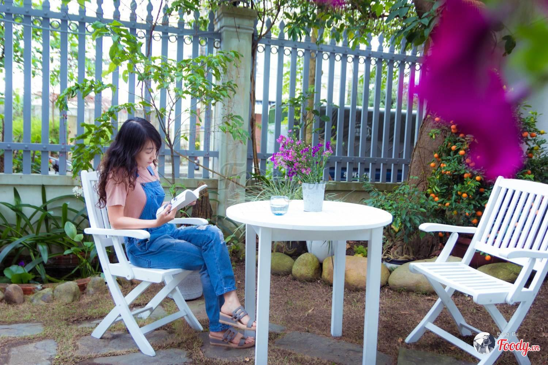 Pura Vida homestay đà nẵng gần trung tâm