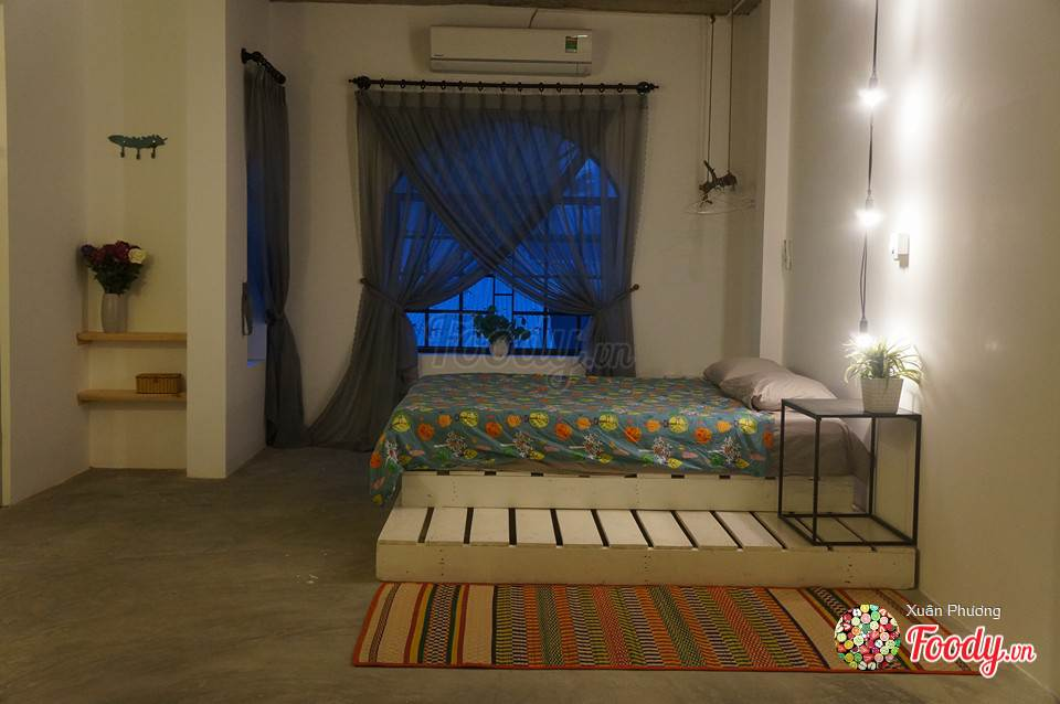 kitty-homestay-da-nang-phong-don