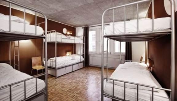 peace-house-phong-dorm