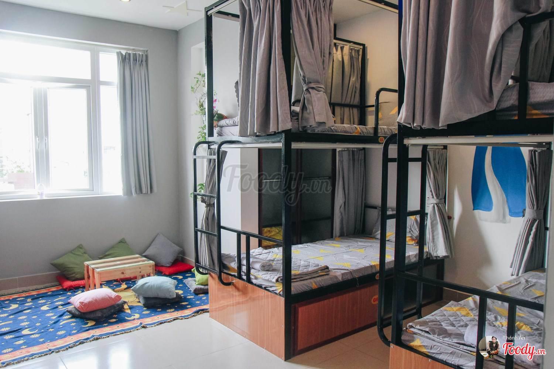 phong-dorm-phi-long-homestay