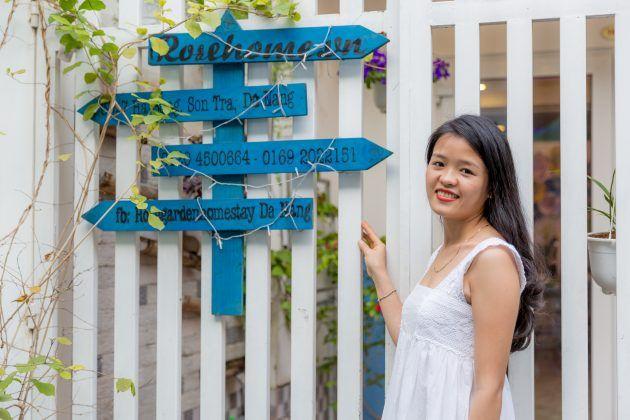 cong-vao-rose-garden-homestay