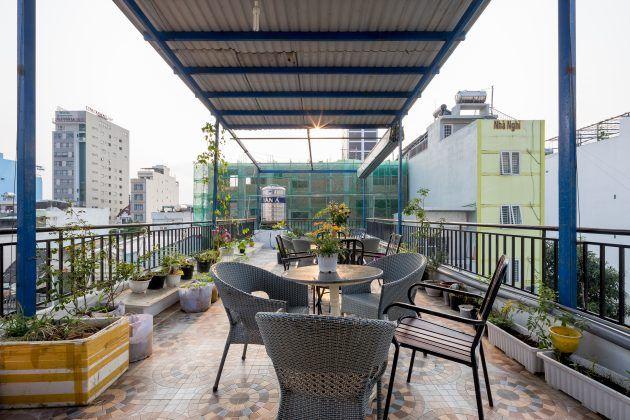 san-thuong-rose-garden-homestay