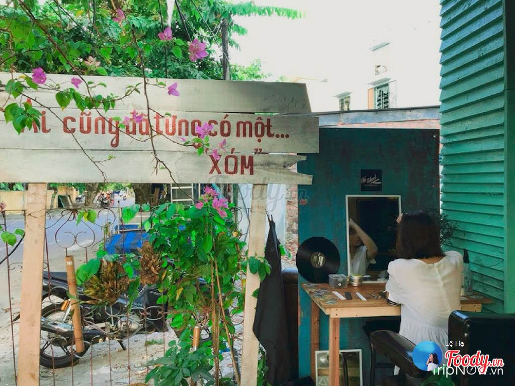 xom-homestay-and-coffe -cong